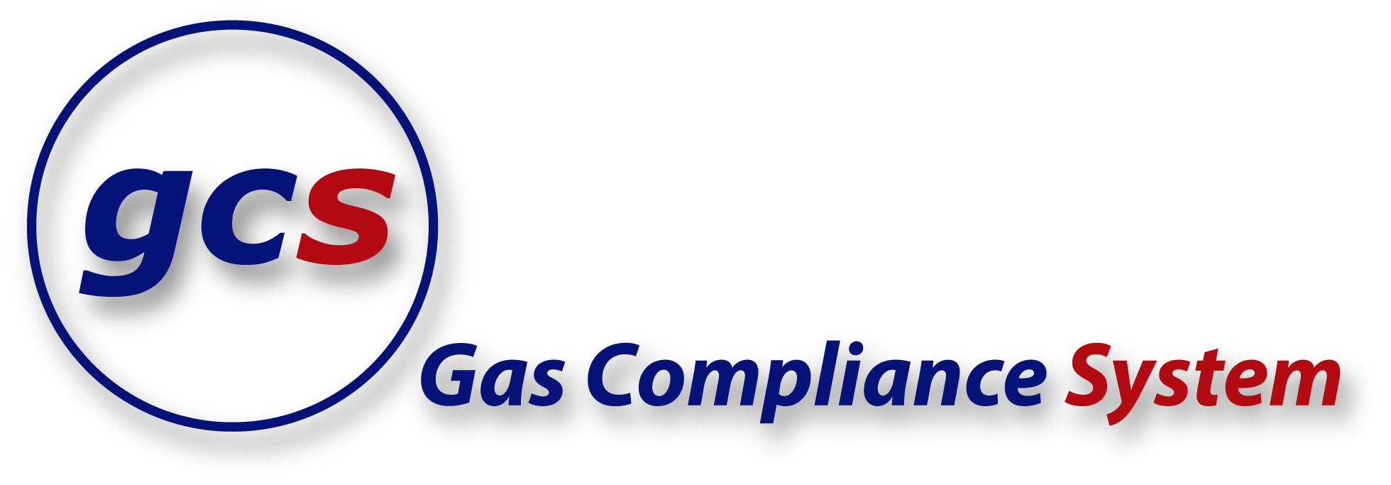 gas compliance system energy economics incorporated