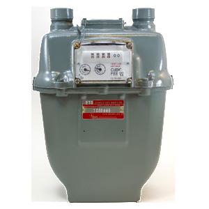 sensus-275-gas-meter-repair-4727