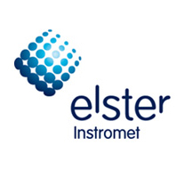 logo_elster_instromet