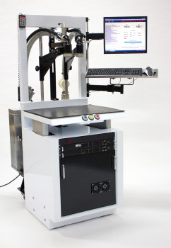 Sonicnine Lift Prover Flow Accuracy