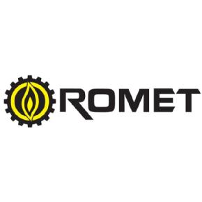 romet-logo