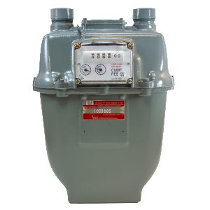 sensus-275-gas-meter-repair-4727
