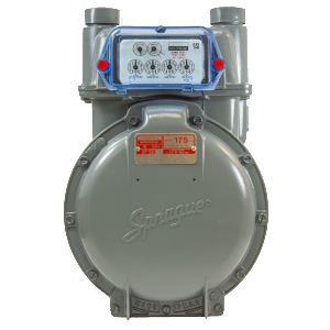 sprague-175-gas-meter-repair-4638
