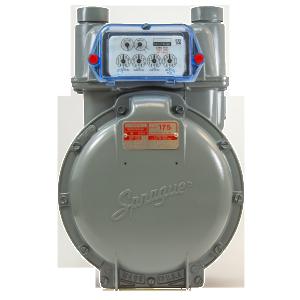sprague-175-gas-meter-repair-4638