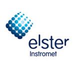 Elster Instromet logo
